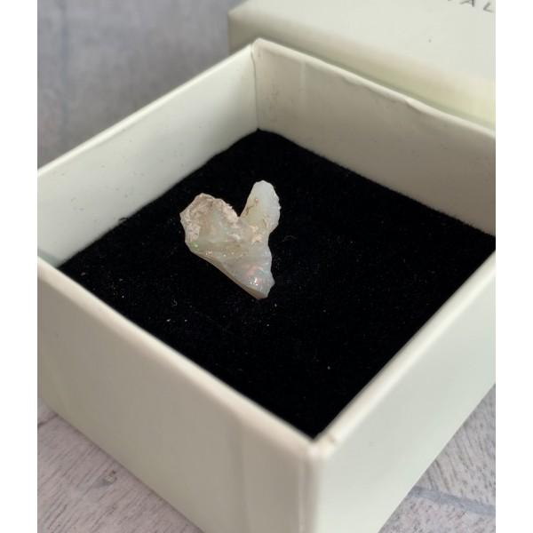 Genuine Rough Opal - 5