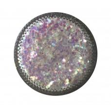 Silky Glitter Paste
