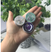 Mini Sleep Balms