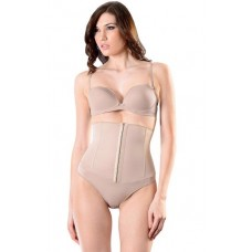 Bridal Shapewear