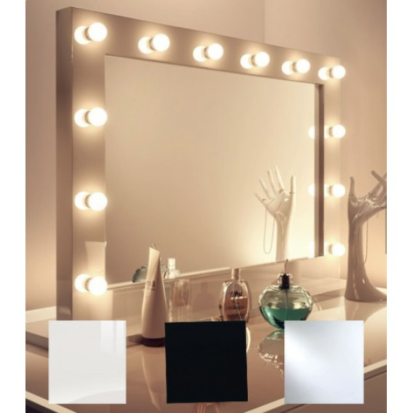 700 x 1000 Hollywood Mirror