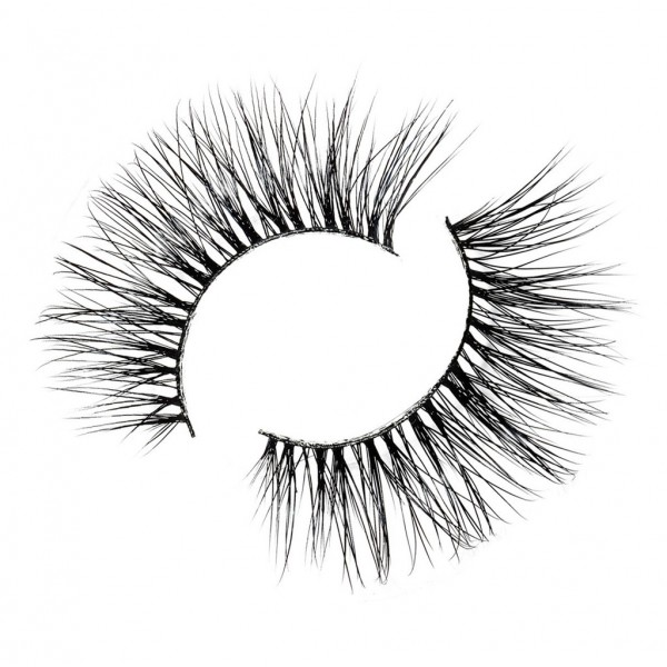 Opulance -Lilly Lashes