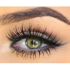 Amazing Shine False Lashes
