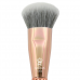 MODA Metallic - Complexion Brush