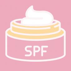 SPF Face Moisturisers