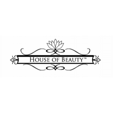 House Of Beauty - Pigments