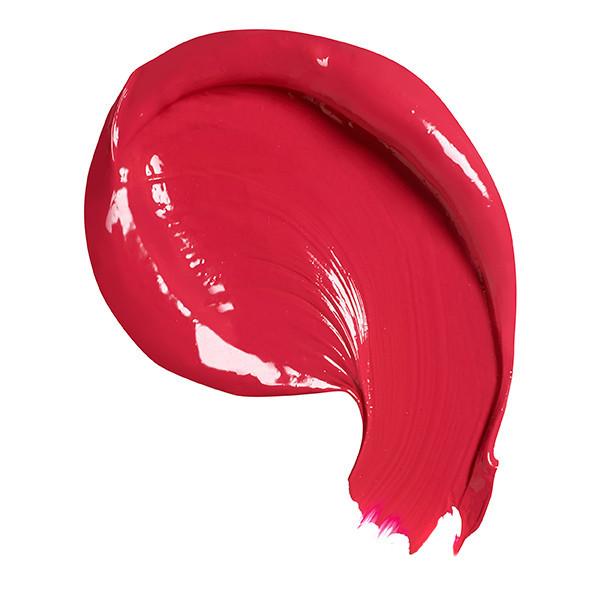 Electric Taffy - Liquid Lipsticks