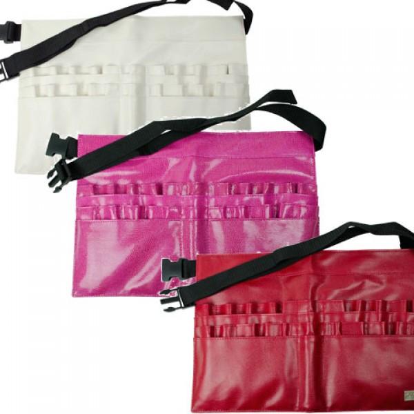 Professional makeup tool belt - Large  - Various colours