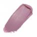 Josephine - Makeup Monsters Cosmetics Matte Liquid Lipstick
