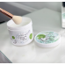 Professional - Coconut and Lime - Makeup Brush Shampoo