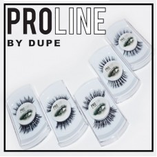 Proline By Dupe