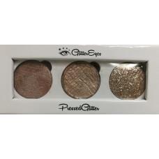 Glitter/Shimmer Palettes