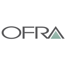 OFRA - Pans and Palettes