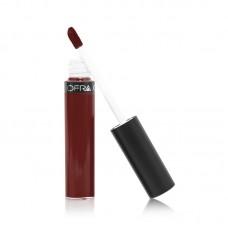 OFRA Long Lasting Lipstick