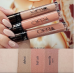 OFRA - The Nudes Lip Set