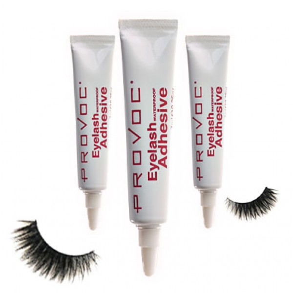 Provoc SUPER Waterproof Eyelash Adhesive