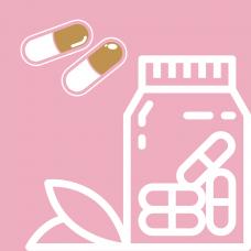 Skin Health Supplements