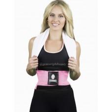 Tecnomed Fitness Belt