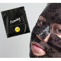 Lace Mask - Firming