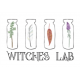 Witches Lab